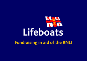 rnli, lifeboats, hants, hampshire, lymington, nightlife, nights out, entertainment, gig, show