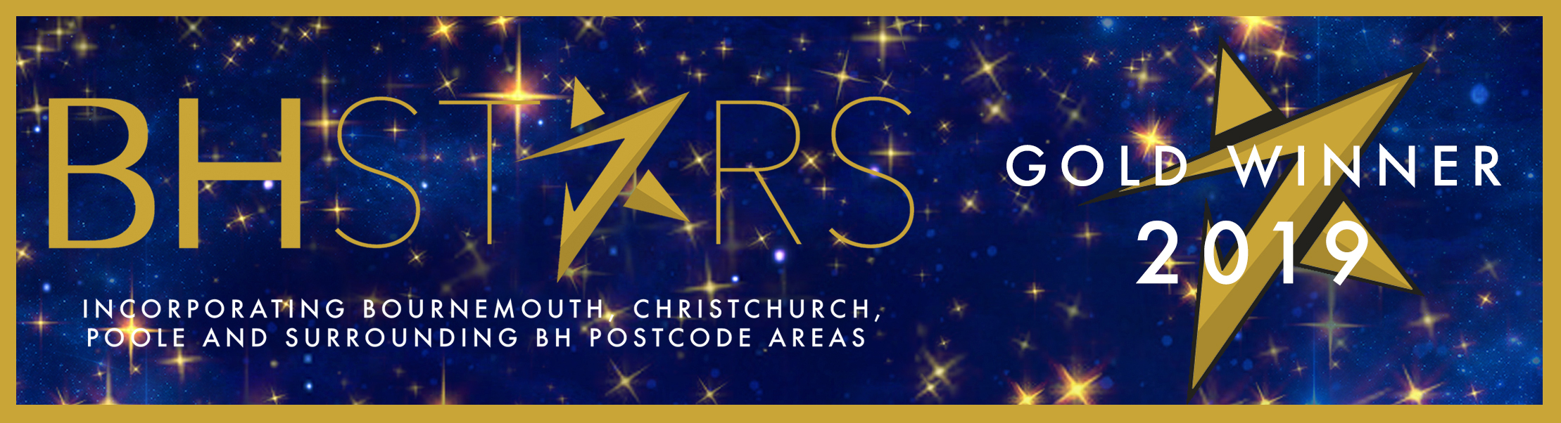 Gold Award, winners, win, BH Stars, best night out, poole, dorset, Night Time Award, Bournemouth Tourism awards,Poole, BAPTAs, best night out, show, dorset