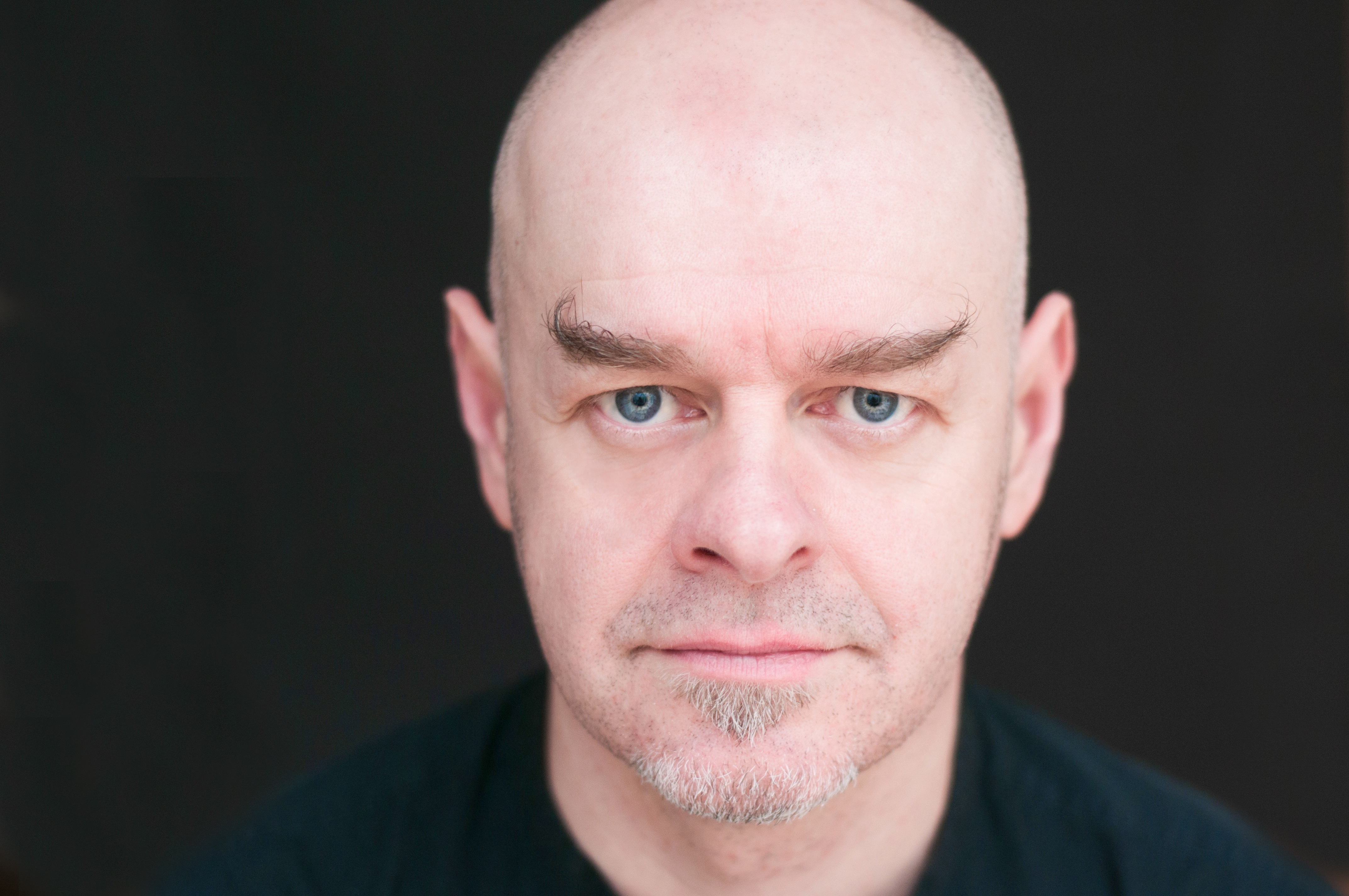 paul thorne, comedy, comedian, poole, dorset, lighthouse, arts, performance, entertainment,