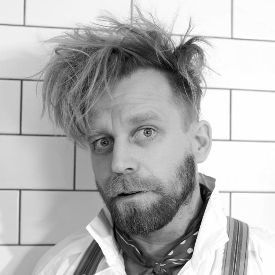 tony law, bournemouth, dorset, stand-up, show, gig, entertainment,