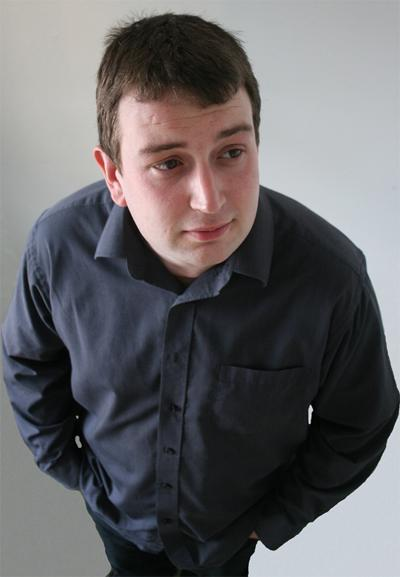 Craig Murray, Bournemouth, Stand up, laughter, funny