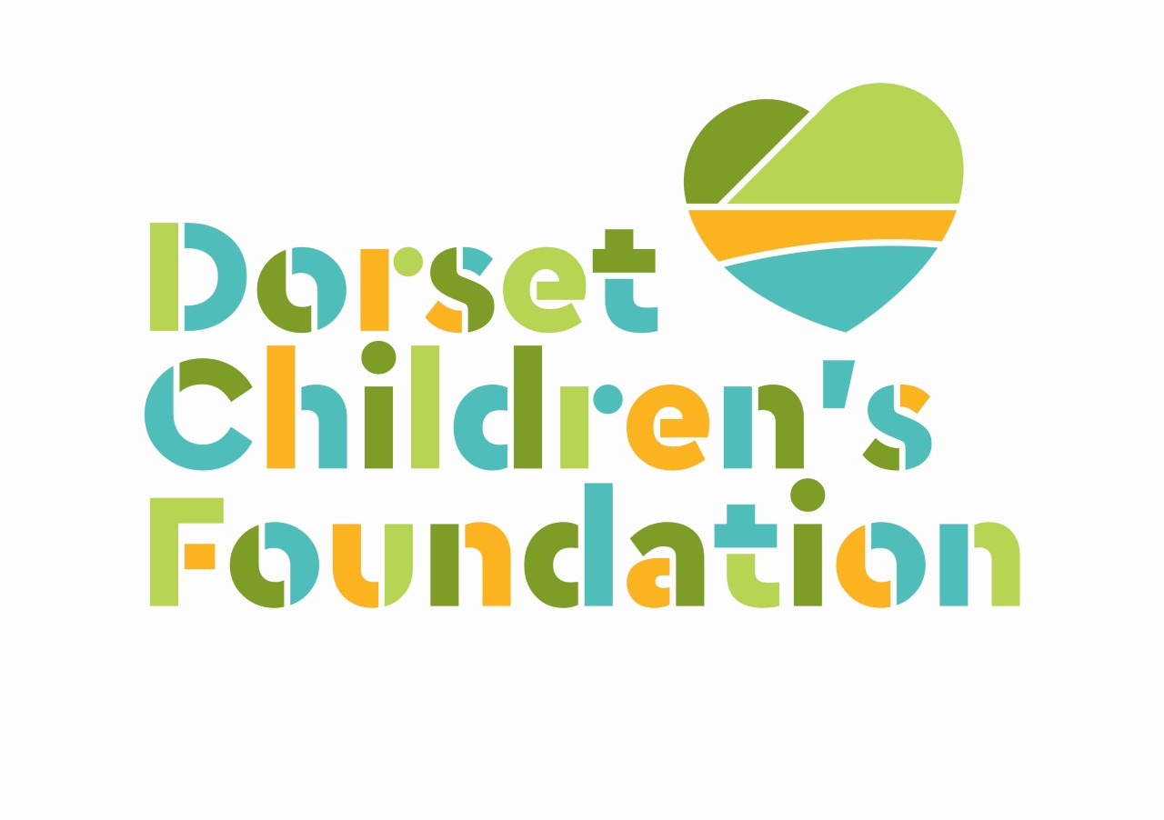 the Dorset Children's Foundation, comedy, charity, fundraiser, fundraising, dorset,