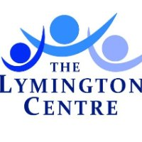 comedy, Lymington, Hants, Hampshire, The Lymington Centre, entertainment, comic,