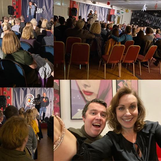 bournemouth, standup, comedian, comic, show, entertainment,