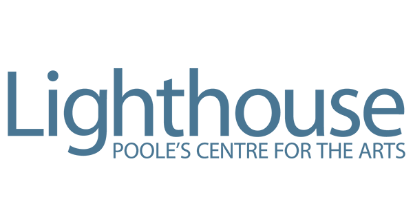 lighthouse, poole, comedy, lol, laughs, entertainment, dorset, whatson, standup,